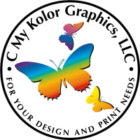 C My Kolor Graphics